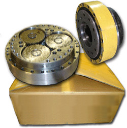 Fanuc RV Reducers