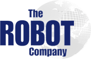 The Robot Company